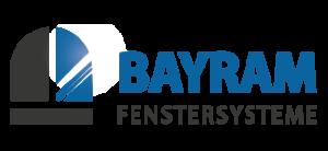 Bayram Fenster